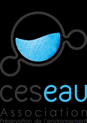 Logo Ceseau