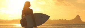 Surfeurs écolos : les 7 commandements pour protéger l'environnement