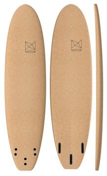 Planche de surf Notox